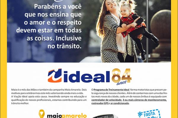 ideal-dia-das-maes-2018
