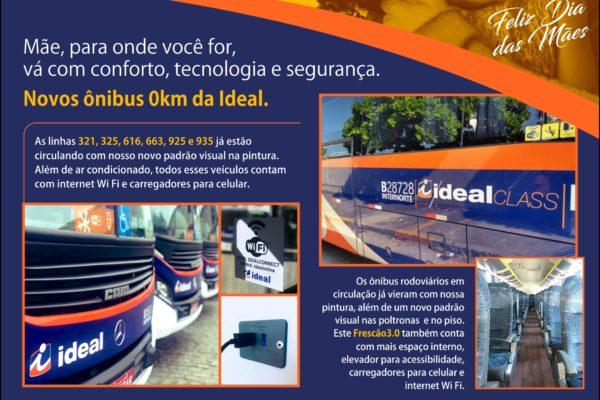 ideal_dia_das_maes_2019