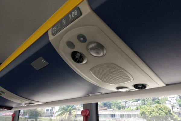 equipado-com-ar-condicionado-e-suspensao-a-ar_9